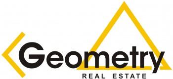 Geometry Real Estate